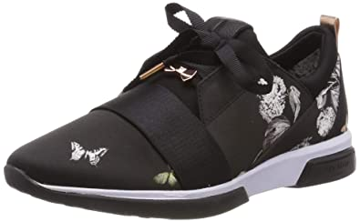 Ted Baker Cepa, Women's Sneakers
