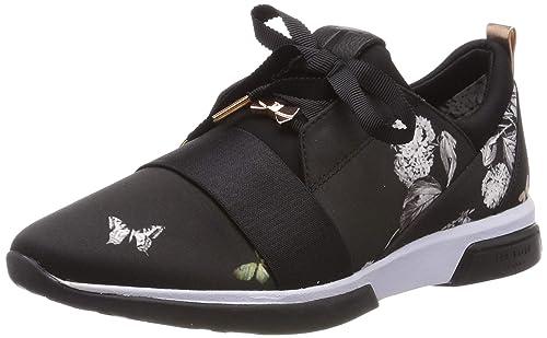 8260e30fc9d89 Ted Baker Cepa, Women's Sneakers