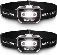 GearLight LED Headlamp