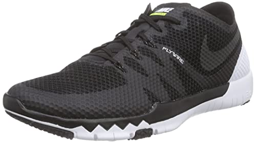 Nike Free Run 3.0 V3 Amazon