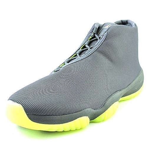 nike mens air jordan future mesh athletic sneakers
