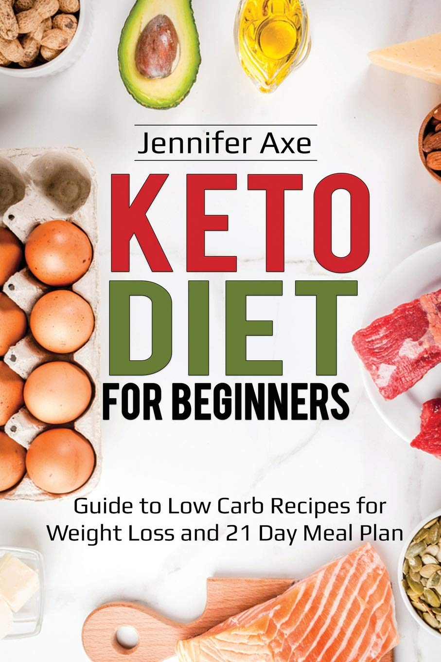 diet weight loss low carb