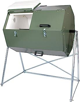 Jora Composter Tumbler JK270