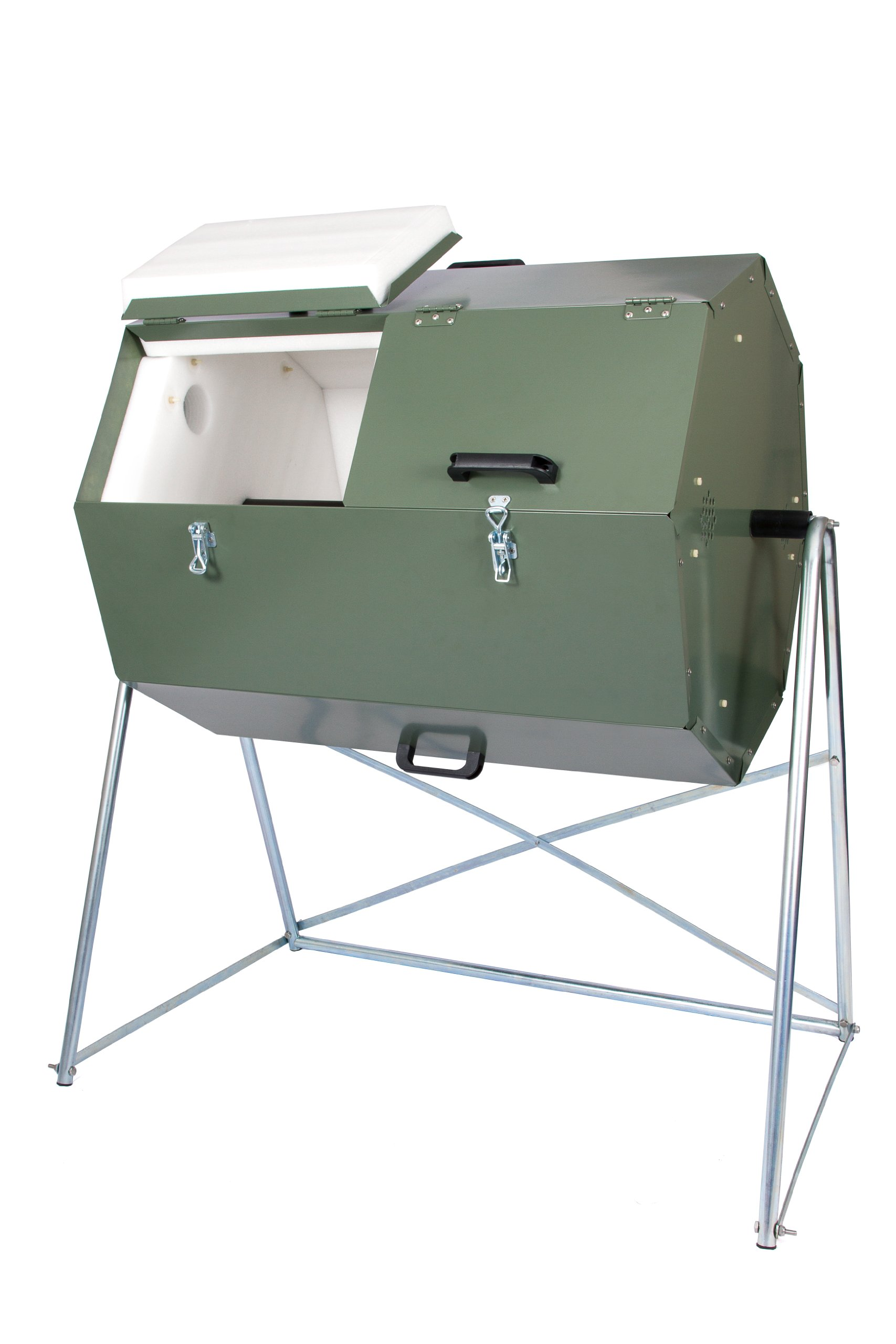 Jora Composter Tumbler JK270 by Jora Composter