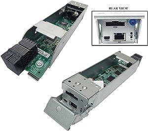 HP SL4500 Management Module 4.3U 684291-001 689254-001