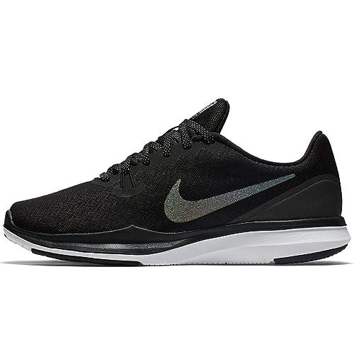 Buy Nike Women's W in-Season Tr 7 MTLC