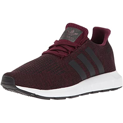 Fitness Run JChaussures Adidas De Swift Mixte Enfant 1FKJcl