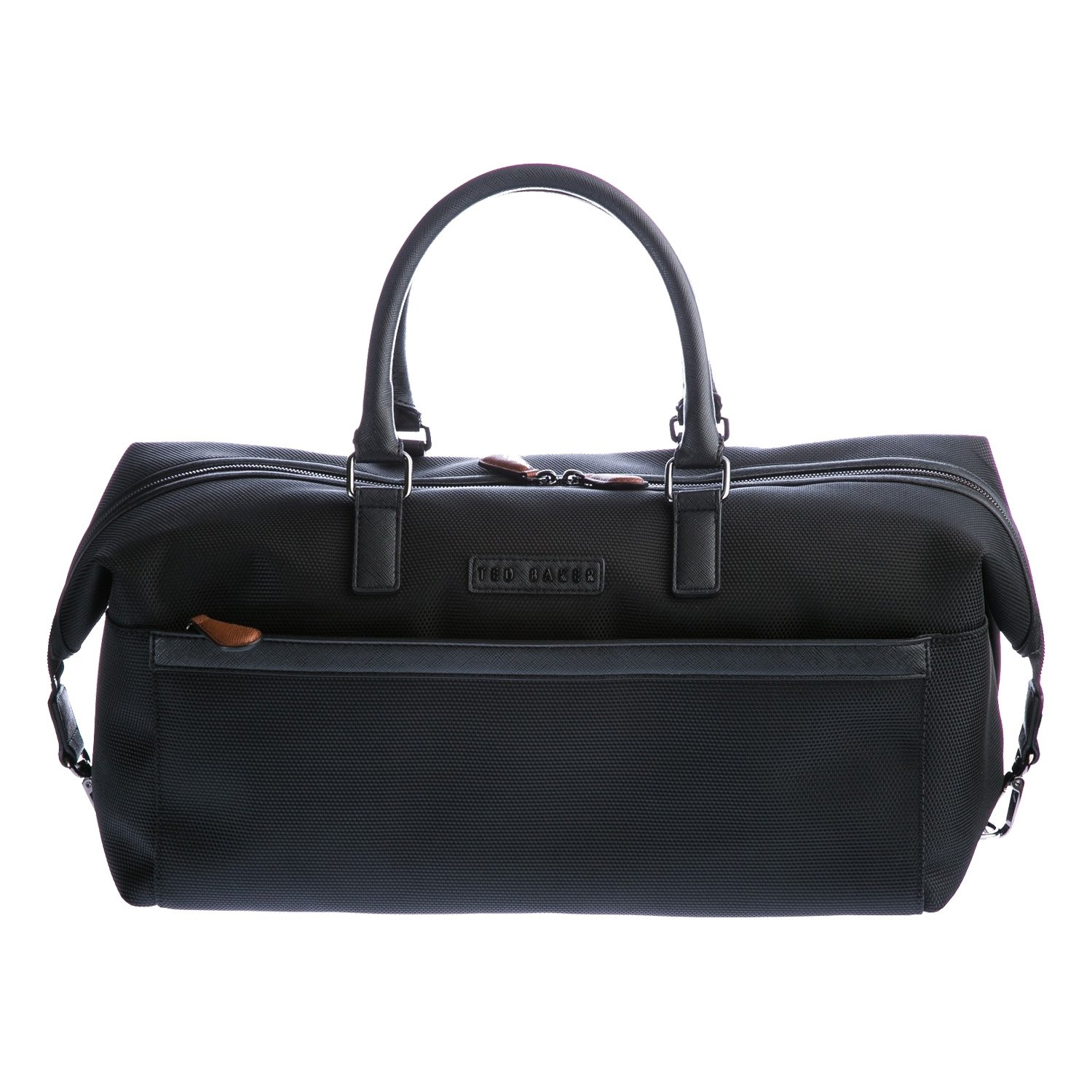 Ted Baker Friyay Travel Bag in Navy One Size