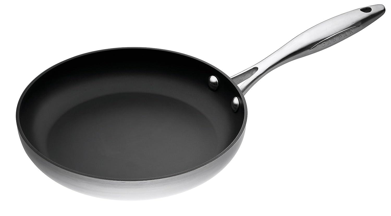 Scanpan CTX 9-1/2-Inch Fry Pan