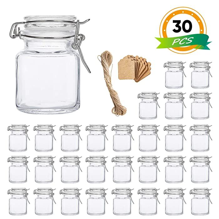 Top 9 Kitchen Food Storage Containers Stackable