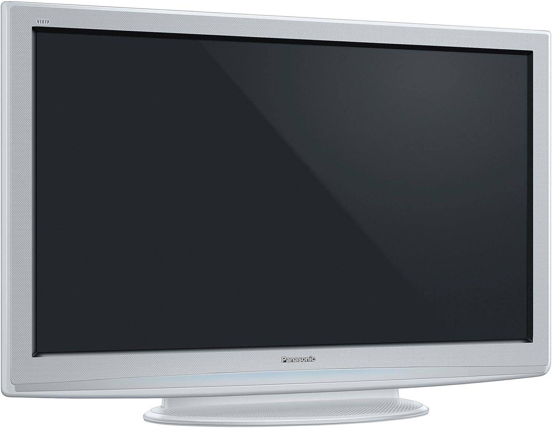 Panasonic TX-P42S20ES- Televisión Full HD, Pantalla Plasma 42 pulgadas: Amazon.es: Electrónica