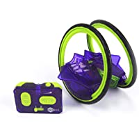 HEXBUG Ring Racer - Assorted Colors