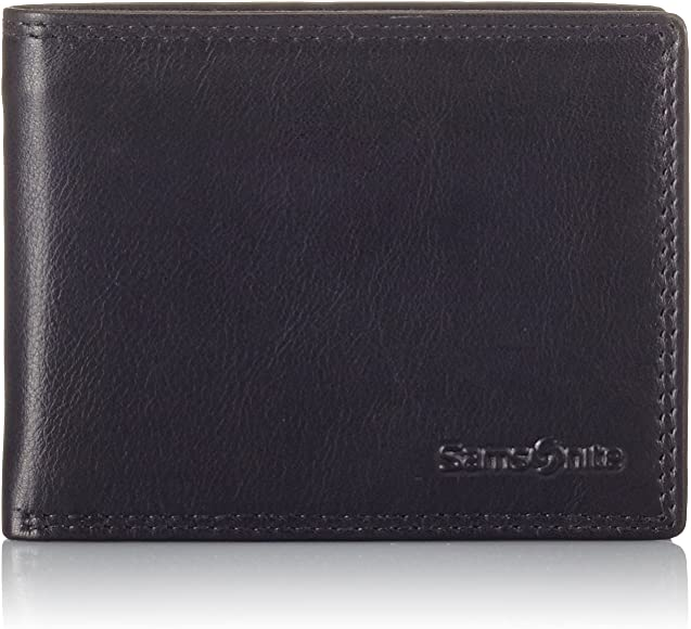 bfdd8ea7bb470 Samsonite 54788 1041 Success SLG - Wallet 4CC mit Coin und 2 Compartments  Münzbörse