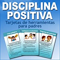 Positive Discipline - Spanish Version