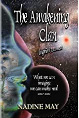 The Awakening Clan (The Ascension Series Book 1) Kindle Edition
