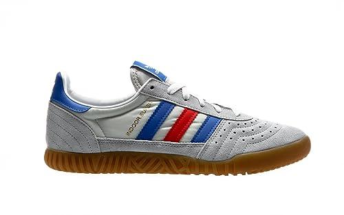 zapatillas indoor hombre adidas