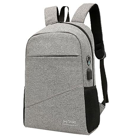 Amazon.com: Bolsas de libros escolares para hombres y niños ...