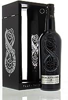 Highland Park 17 Años El Whisky Escocés Malt Oscuro en Caja de Regalo - 700 ml
