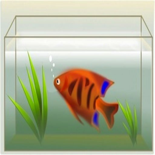- Tropical FishKeeping Guide