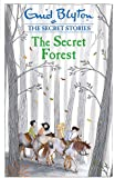 Secret Stories 3. The Secret Forest