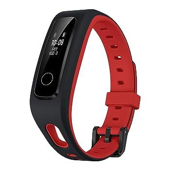 Honor Band 4 Running Smartwatch