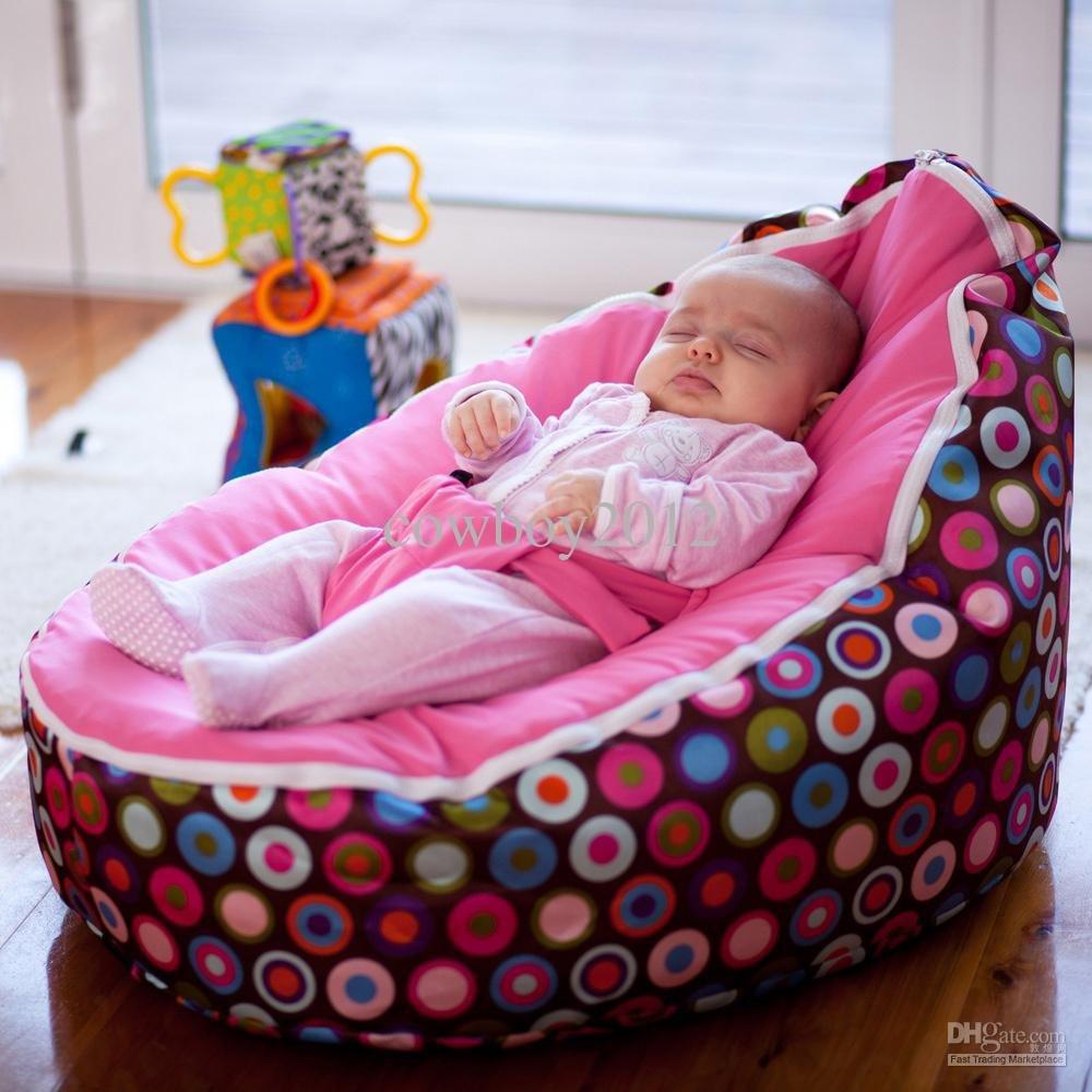 Baby bean bag chair - Baby Bean Bag Chair