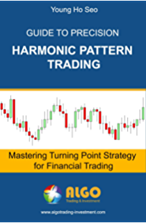 Amazon com: Harmonic Trading, Volume One: Profiting from the