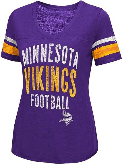 minnesota vikings shirt amazon