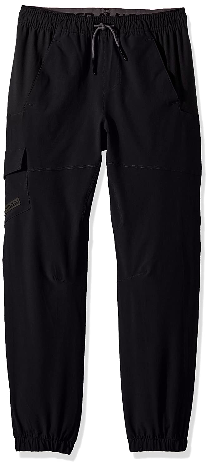 Under Armour Boys' X Level Cargo Pants Under Armour Apparel 1306134