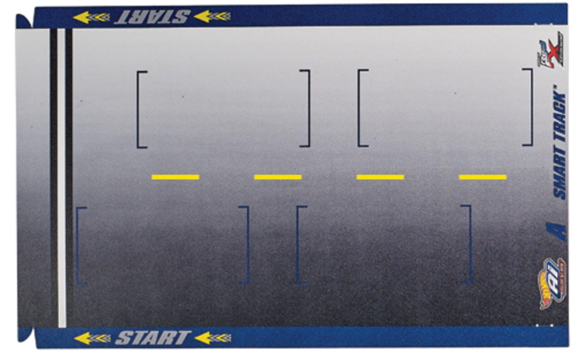 Hot Wheels Ai Starter Set Street Racing Edition by Hot Wheels (Image #18)