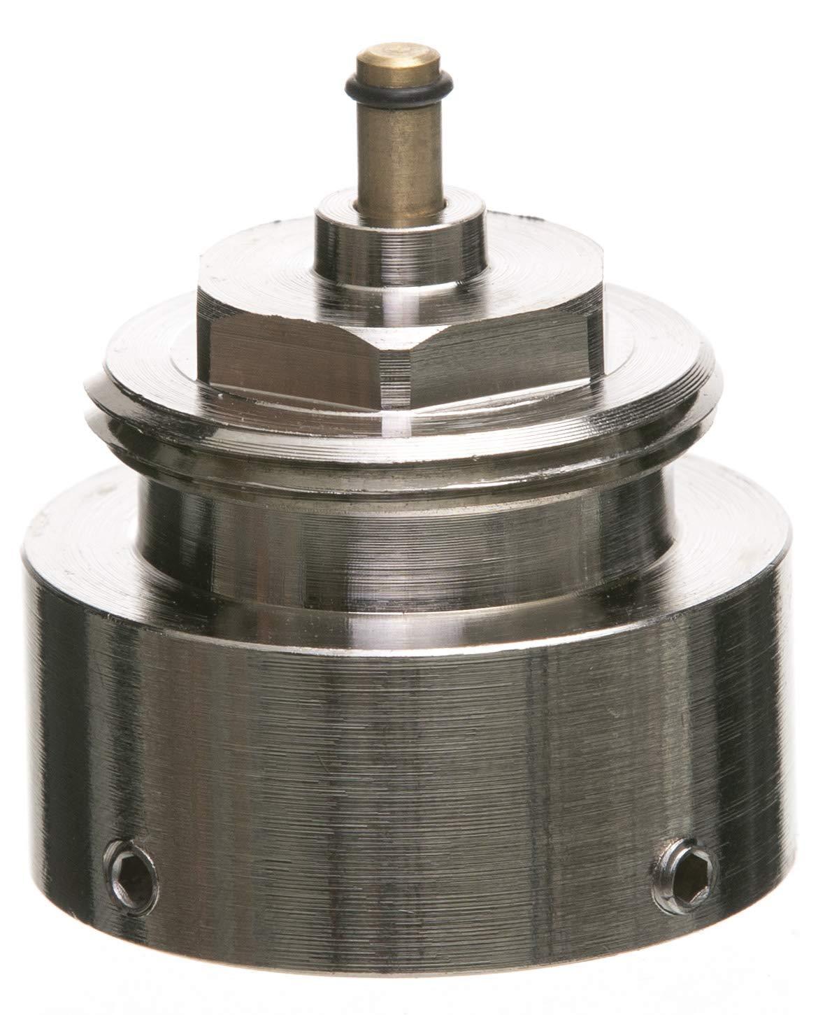 TA Heimeier Vaillant 9700-27.700 Adaptor Connector 30 mm