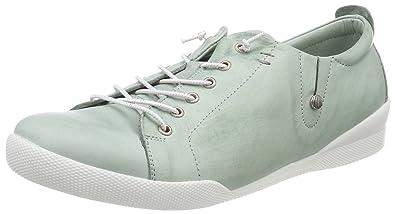 d39d160277be3 Andrea Conti Damen 0345724 Sneaker: Amazon.de: Schuhe & Handtaschen
