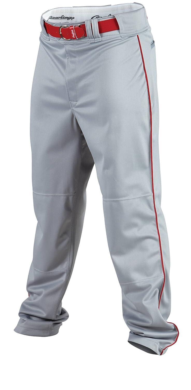 Rawlings Herren Baseballhose B008PPYSUU Hosen Luxus
