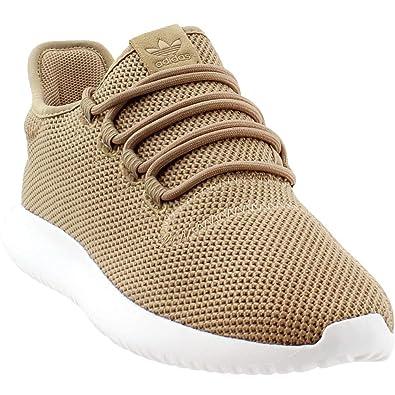 09b82dde16 Adidas Tubular Shadow Men's Shoes Cardboard/Cardboard/White ac7013 ...