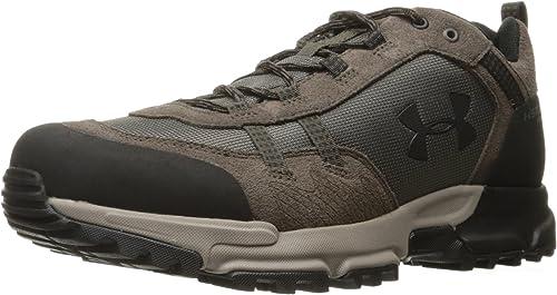 Speedform Hiking Boot