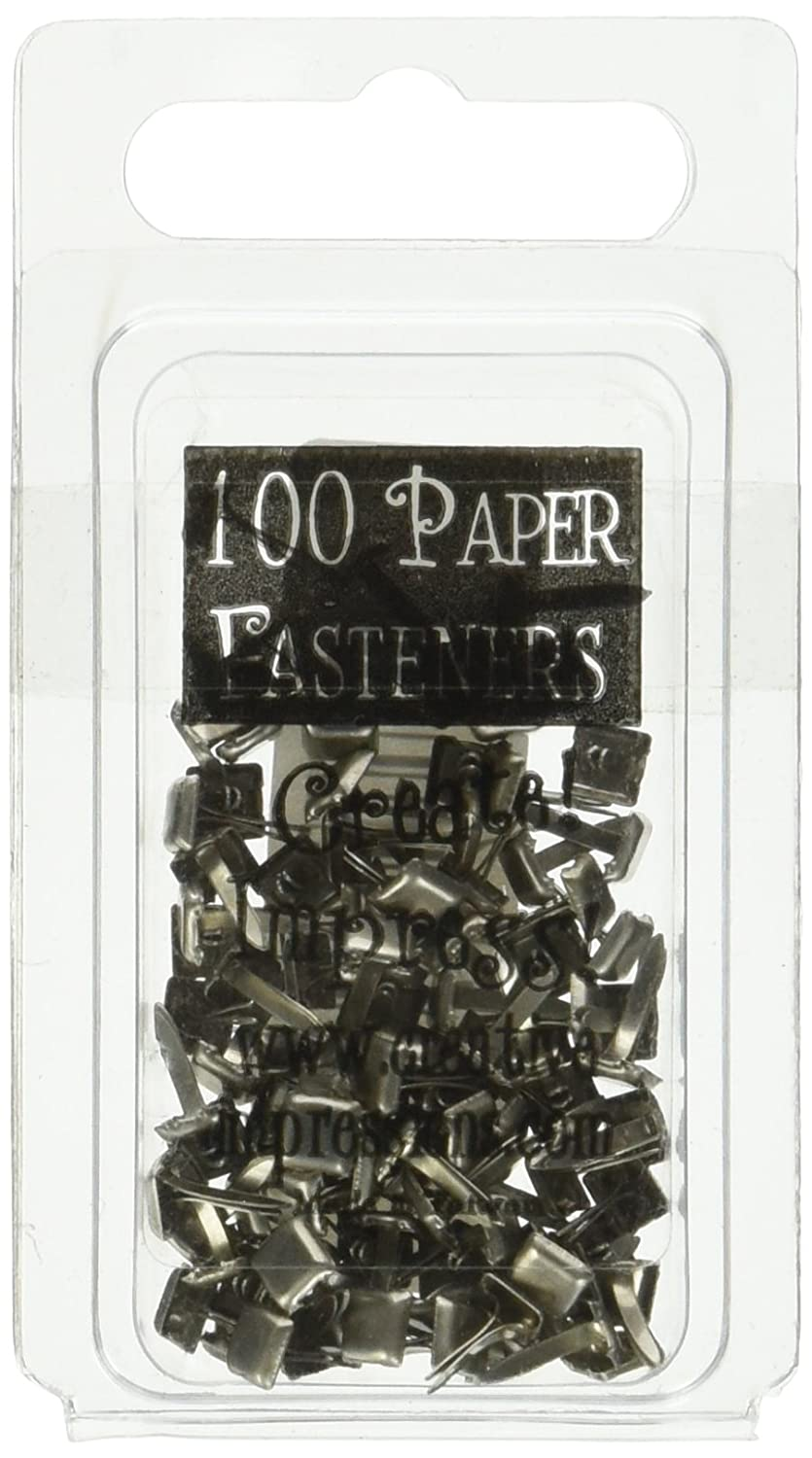 CREATIVE IMPRESSIONS Sizzix 14133 Texture Fades A2 Embossing Folders 2//Pkg Eiffel Tower//French Script By Tim Holtz