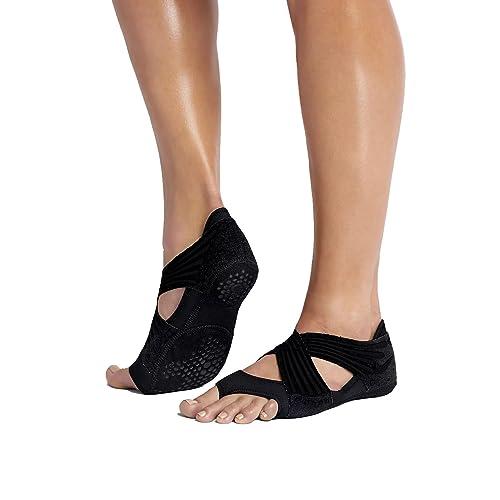 newest d89a1 05bc9 Nike Women`s Studio Wrap 4 Training Shoe