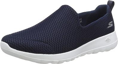 Skechers Go Walk Joy 15600, Zapatillas sin Cordones para Mujer