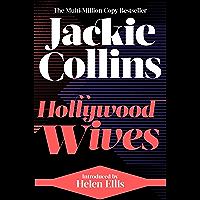 Hollywood Wives (English Edition)