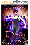 The Devil Destroyed: Kate Dark Book 3 (Law Of Three)
