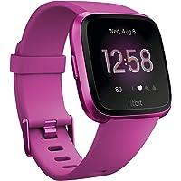 Fitbit Unisex Versa Lite Akıllı Saat