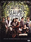Beautiful Creatures - La Sedicesima Luna (Special Edition) (2 Dvd)