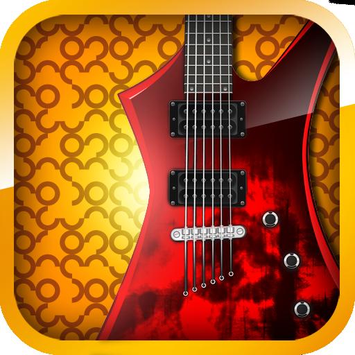 Best Heavy Metal Guitar: Amazon.es: Appstore para Android
