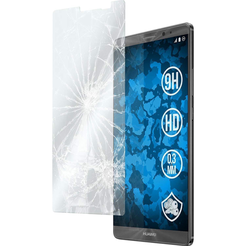 Cabling® cristal Mate 8. protector de pantalla para Huawei Mate 8 ...