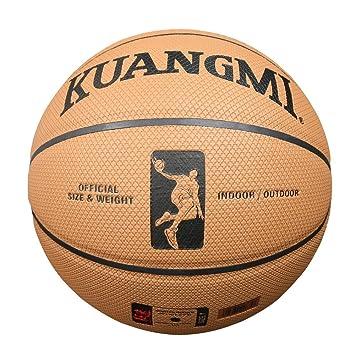 kuangmi Freestyle streeball de baloncesto balón de fútbol producto ...