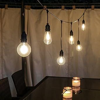 Guirlande Lumineuse Décorative Suspension Design Et Style