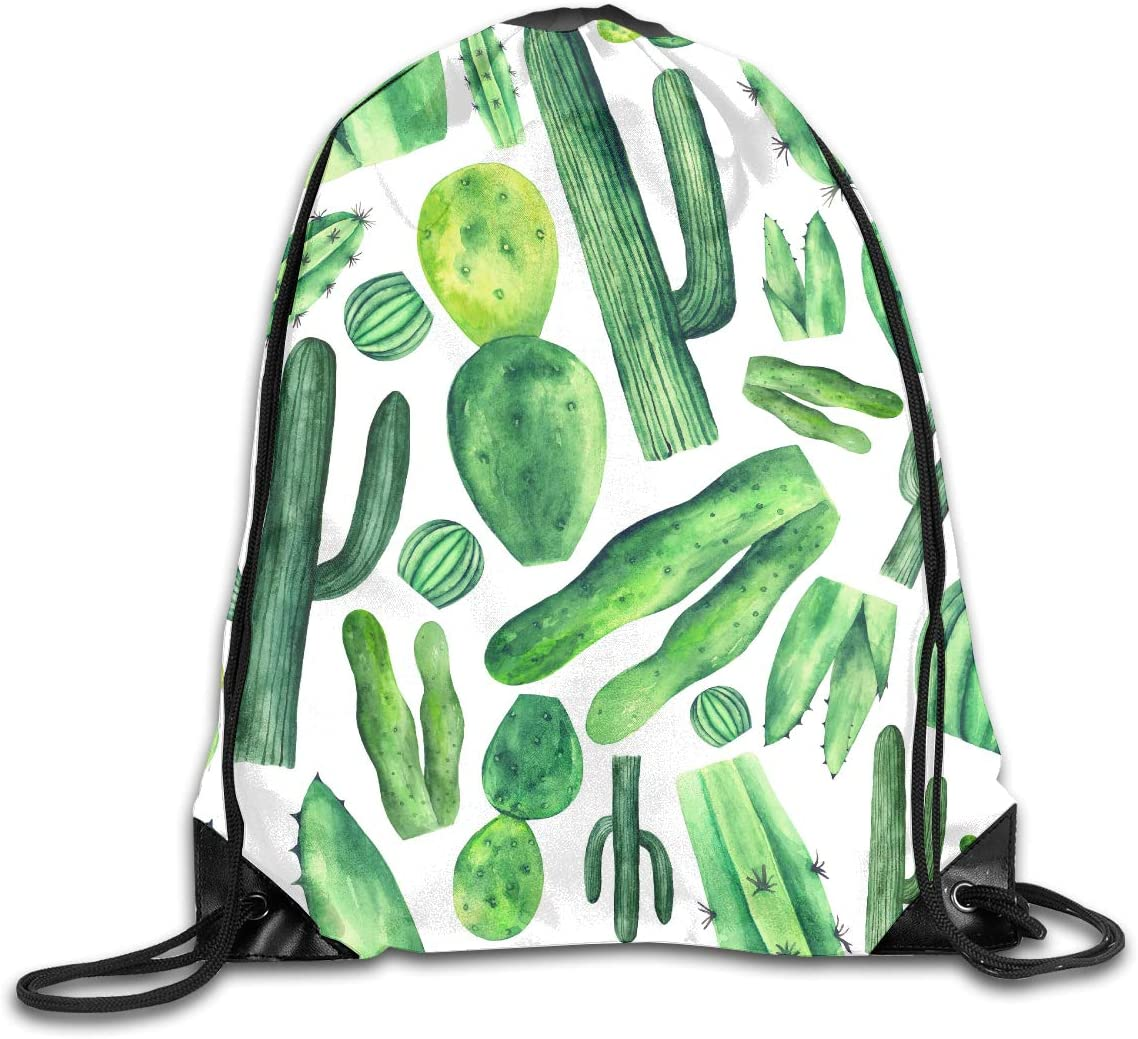 CoolStuff Travel Shoe Bags,American Football Drawstring Backpack Hiking Climbing Gym Bag,Large Big Durable Reusable Polyester Footwear Protection