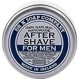 Dr K Soap Company - Crema dopobarba, 60 g