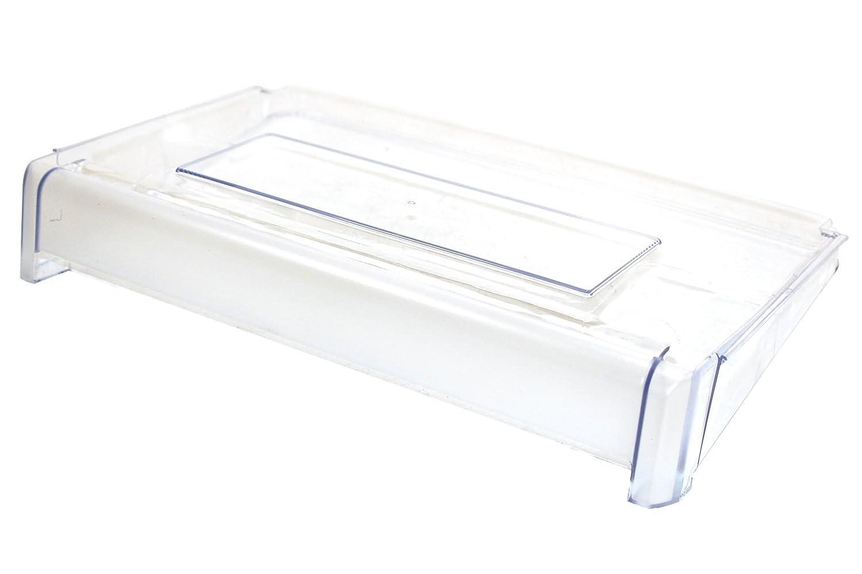 Cajón de utilidad para congelador Ariston/Indesit de Hotpoint ...