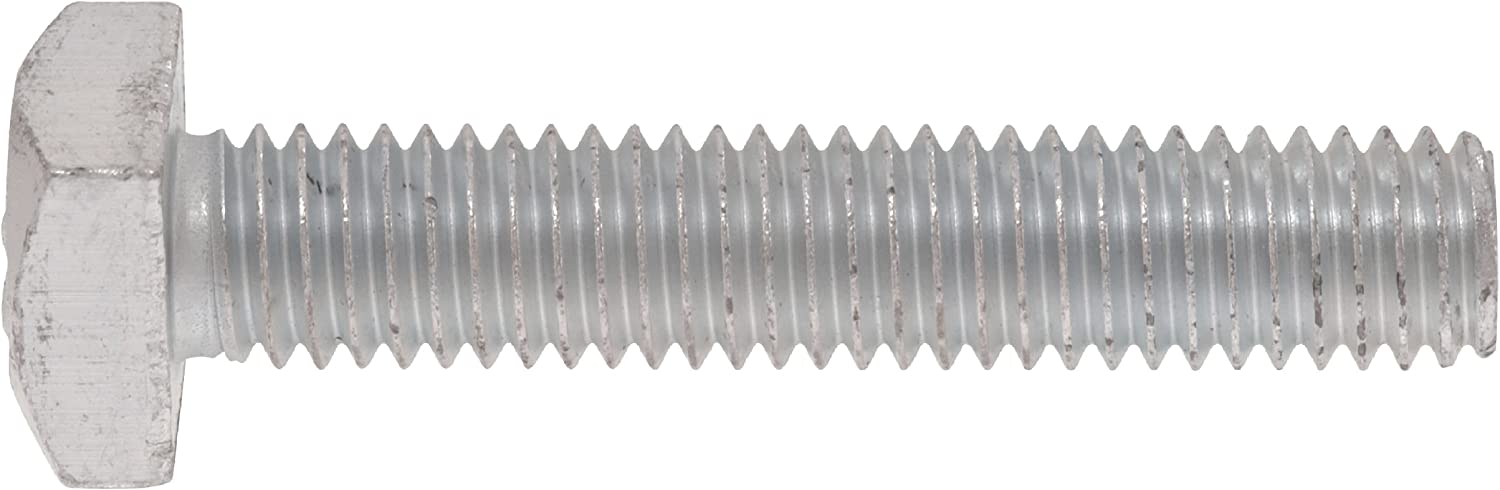 1.812 Length, Lyn-Tron Pack of 5 0.625 OD Female Stainless Steel 1//4-20 Screw Size